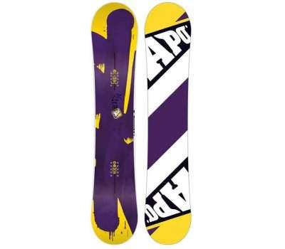 Сноуборд APO Blend