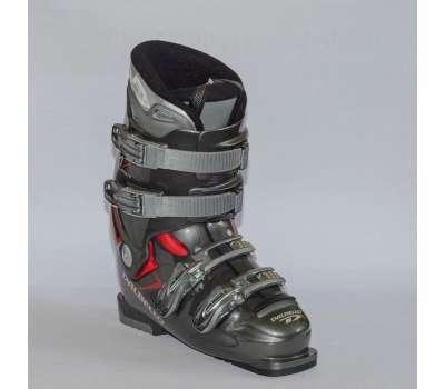 Лыжные ботинки Dalbello RTL-MX Super steel