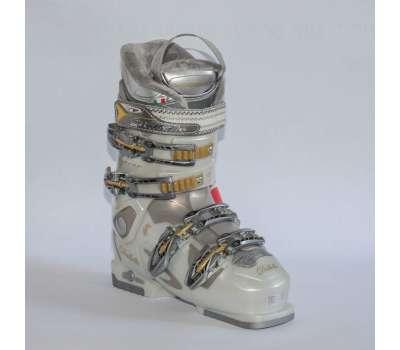 Лыжные ботинки Dalbello ASPIRE 60 white ice/oyster