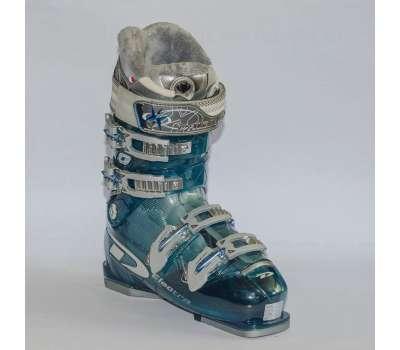 Лыжные ботинки Dalbello Electra 10 storm trans