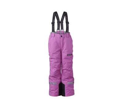 Детские штаны LEGO Tec Winter PAX 670 Pink