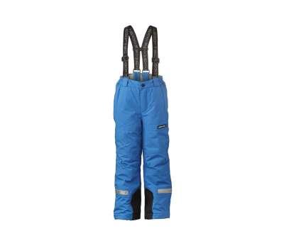Детские штаны LEGO Tec Winter PAX 670 Blue