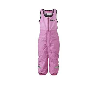 Детские штаны LEGO Tec Winter PIM 671 Pink