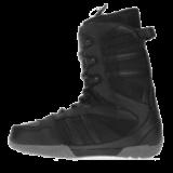 Ботинки для сноуборда, ботинки сноубордические