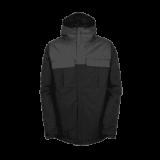 Куртки сноубордические, горнолыжные, мембранные