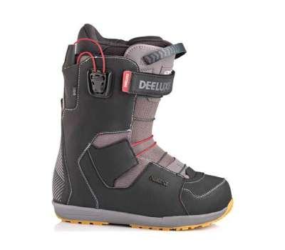 Ботинки для сноуборда Deeluxe Deemon PF