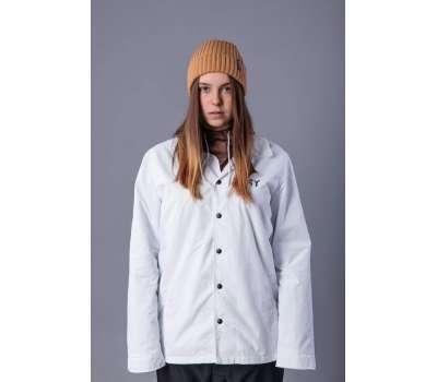 Куртка для сноуборда Snow Masons Coach Jacket