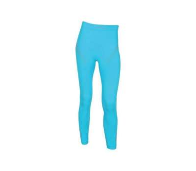 Термобрюки Body Dry Basic X-Fit Woman Blue