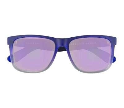 Очки горнолыжные, сноубордические SandBox Nomad Purple