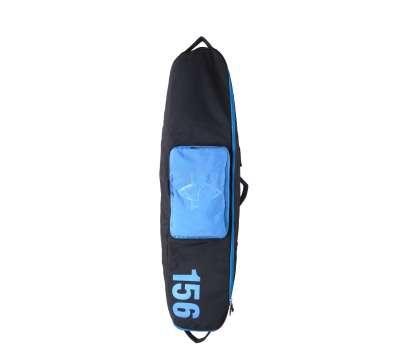 Чехол для сноуборда Born Snb Black/Blue