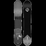 Сноуборды SVBD