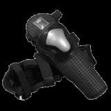 Защита колена, голени, защитные налоколенники