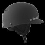 Шлемы для сноуборда SandBox, SandBox 2.0