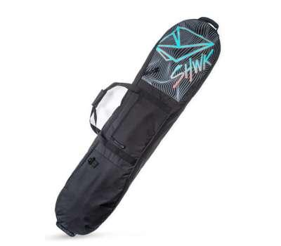 Чехол на плече SHWK SNOWBOARD BAG