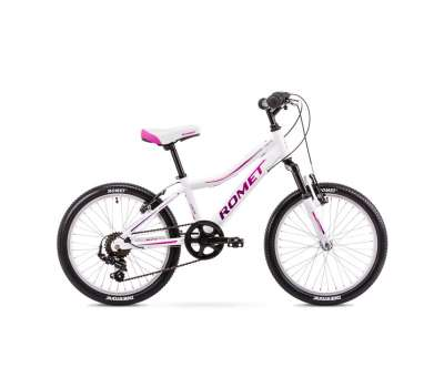 Велосипед детский ROMET KID 20