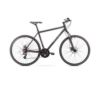 Велосипед mtb ROMET Orkan 1M