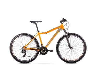 Велосипед подростковый ROMET Rambler R 6.1 JR