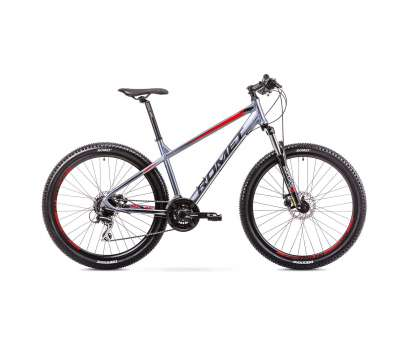 Велосипед mtb ROMET Rambler R 7.2