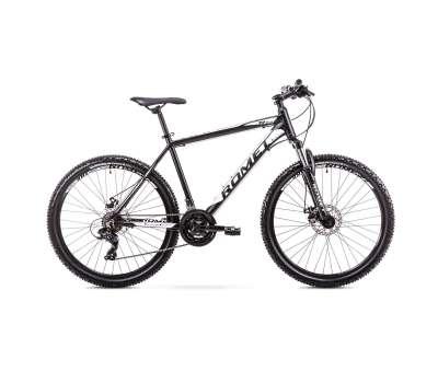 Велосипед mtb ROMET Rambler R 6.2