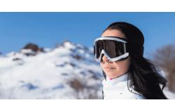 Снежная слепота - симптомы, причины и часто задаваемые вопросы