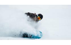 Лучшие карвинговые сноуборды 2020 года