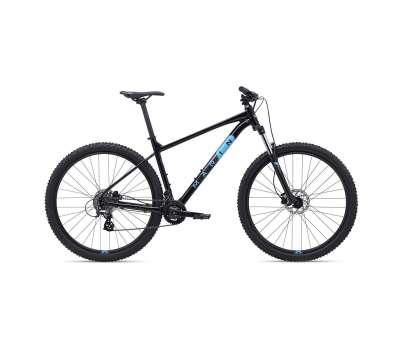 Велосипед MARIN Bobcat Trail 3 2020