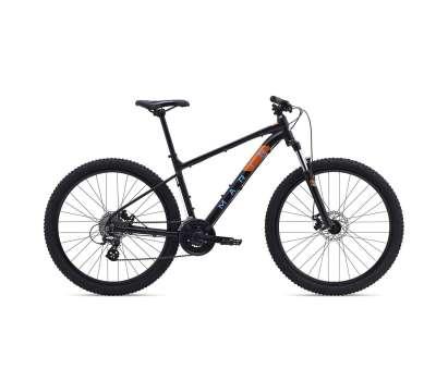 Велосипед MARIN Bolinas Ridge 2 2020