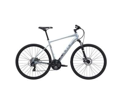 Велосипед MARIN San Rafael DS1 700C 2020