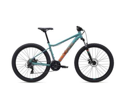 Велосипед MARIN Wildcat Trail 1 2020