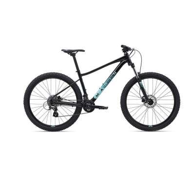 Велосипед MARIN Wildcat Trail 3 2020